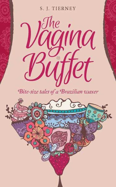 Vagina Buffet